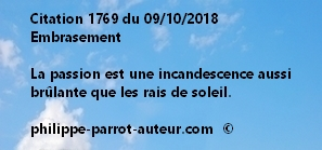 Cit 1769  091018