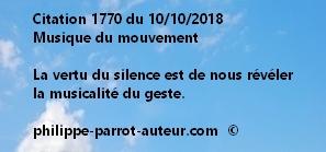 Cit 1770  101018