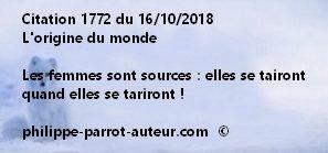 Cit 1772  161018