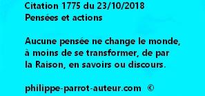 Cit 1775  231018