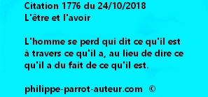 Cit 1776  241018