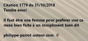 Cit 1779  311018