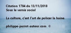 Cit 1784  131118