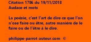 Cit 1786  191118