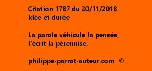 Cit 1787  201118