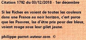 Cit 1792  031218 hg
