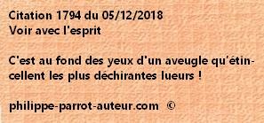 Cit 1794  051218