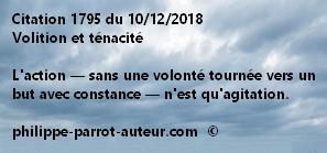 Cit 1795  101218