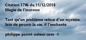 Cit 1796  111218