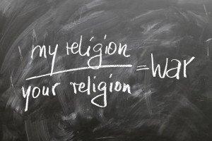 368 - Guerres de religion