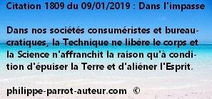 Cit 1809 090119