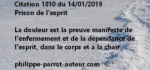 Cit 1810 140119