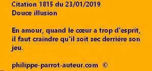 Cit 1815  230119