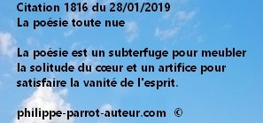 Cit 1816  280119