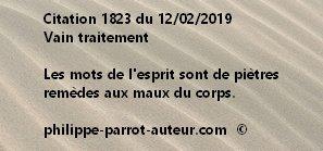 Cit 1823  120219