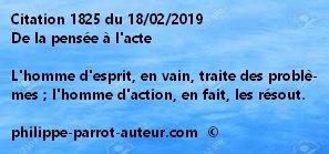 Cit 1825  180219