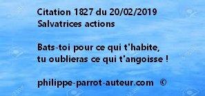 Cit 1827  200219