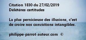 Cit 1830  270219
