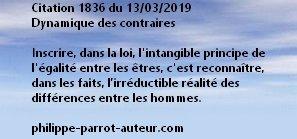 Cit 1836  130319