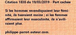 Cit 1838  190319