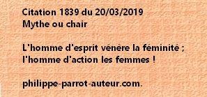Cit 1839  200319