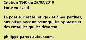 Cit 1840  250319
