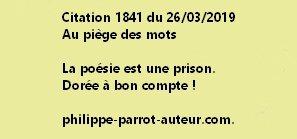 Cit 1841  260319