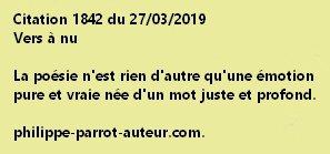 Cit 1842 270319