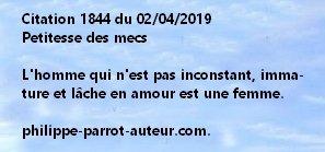 Cit 1844 020419