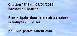 Cit 1845 030419