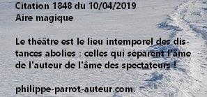 Cit 1848 100419