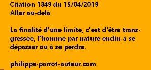 Cit 1849 150419