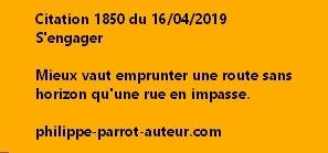 Cit 1850 160419