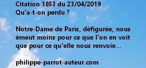 Cit 1853 230419