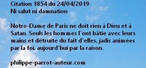Cit 1854 240419