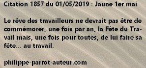 Cit 1857 010519