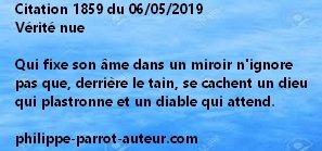 Cit 1859 060519