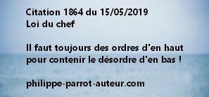 Cit 1864 150519