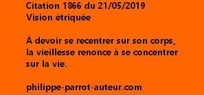Cit 1866 210519