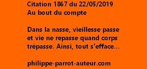 Cit 1867 220519