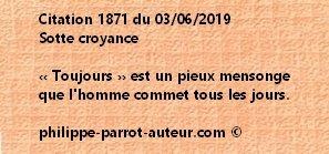 Cit 1871 030619