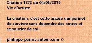 Cit 1872 040619