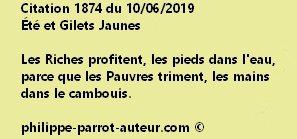 Cit 1874 100619