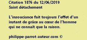 Cit 1876 120619