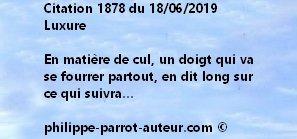 Cit 1878 180619