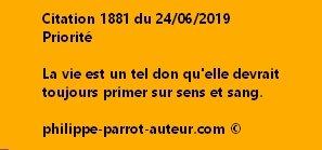Cit 1881 240619
