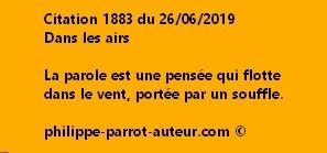 Cit 1883 260619