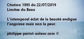 Cit 1893 220719