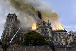 379 - Notre-Dame de Paris