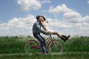 393 - Amours d'été